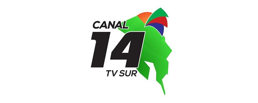 TV Sur Canal 14