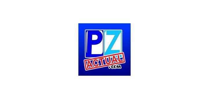 PZ Actual